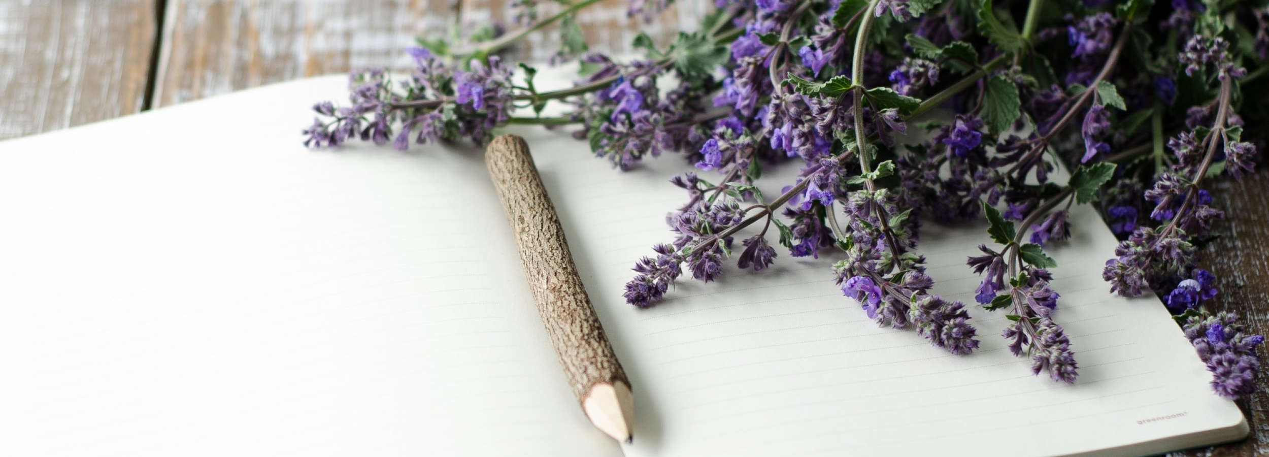 lavender journal 2000×950 b